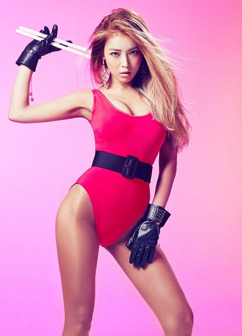 Wonder_Girls_Yubin_Reboot_photo_1.png