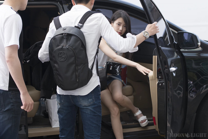 150615 IU documents 7