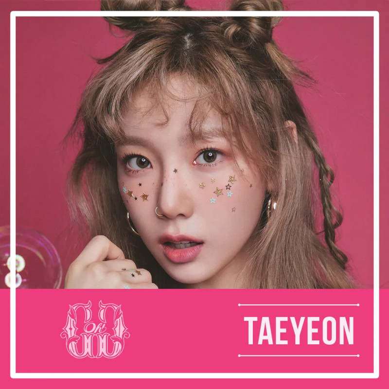 TAEYEON SEASON'S GREETINGS 2020 [GGPM].png