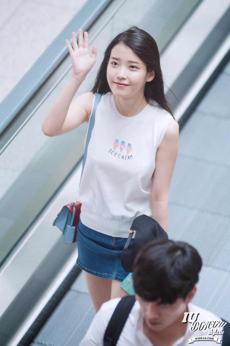 150615 IU documents 6
