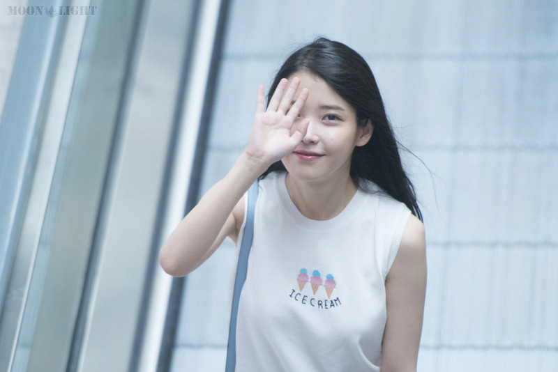 150615 IU documents 21