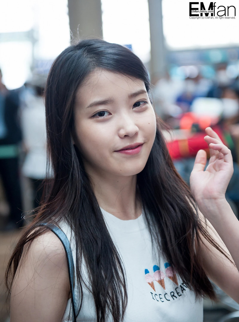150615 IU documents 11