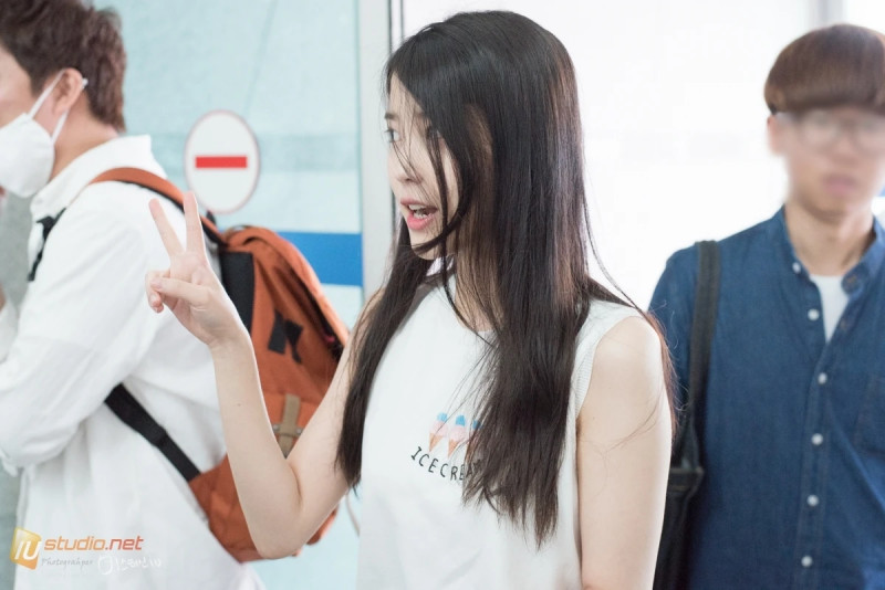 150615 IU documents 18