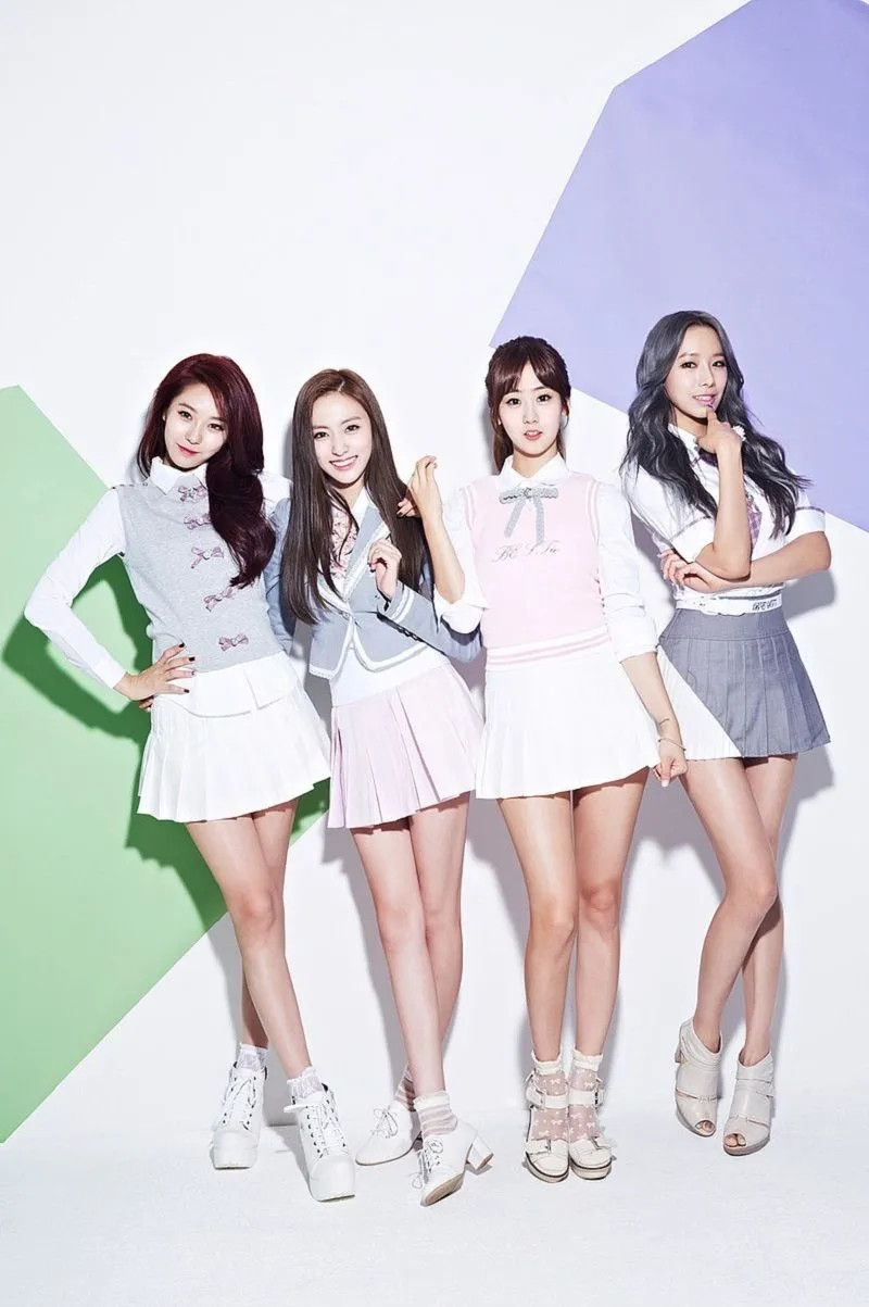 BESTie_I Need You_group_promo_3.jpg