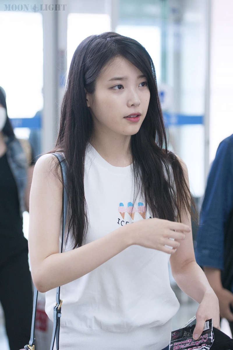 150615 IU documents 5