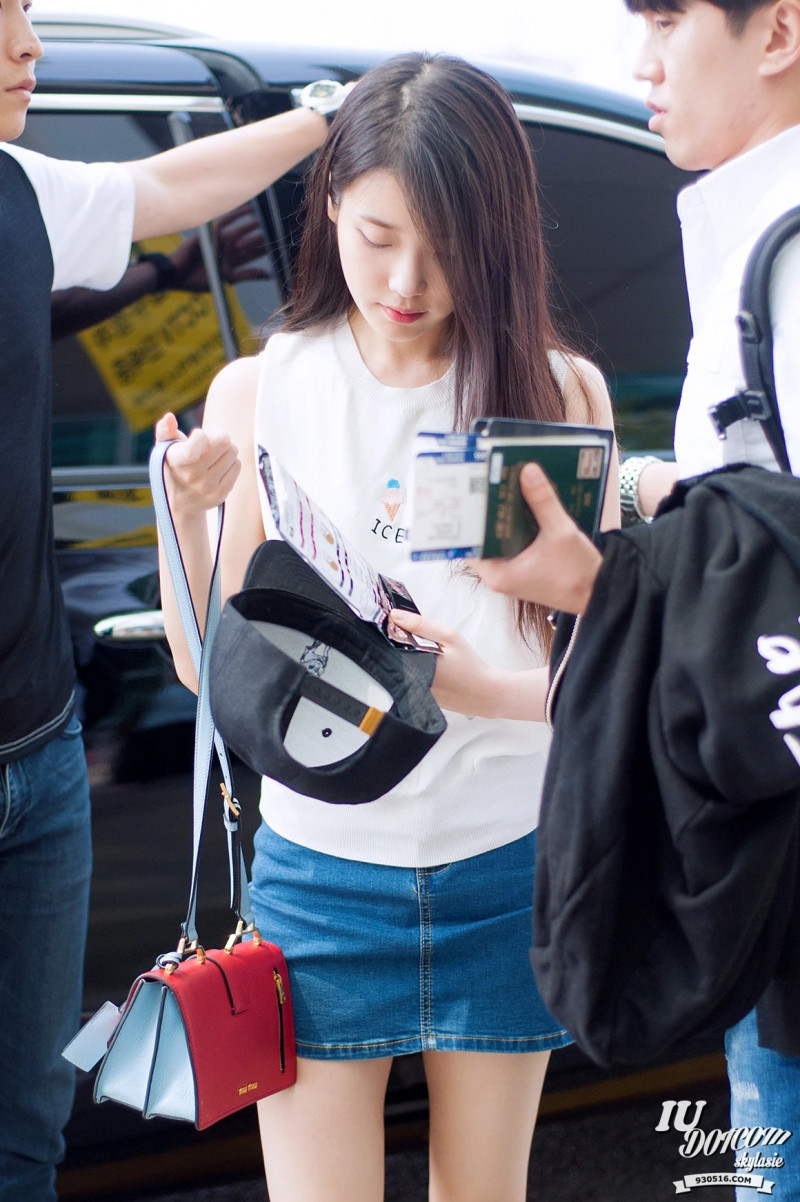 150615 IU documents 17