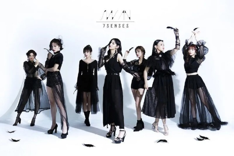 7SENSES_Swan_(Korean_ver.)_group_promo_photo.png