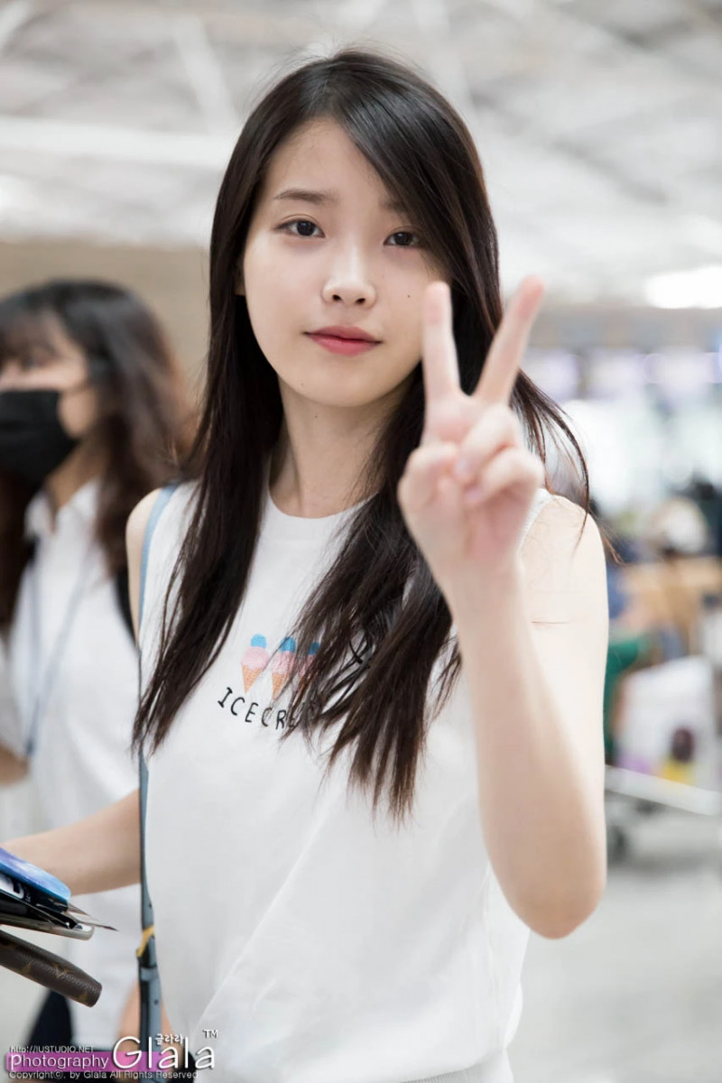150615 IU documents 4