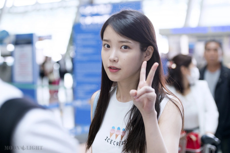 150615 IU documents 1