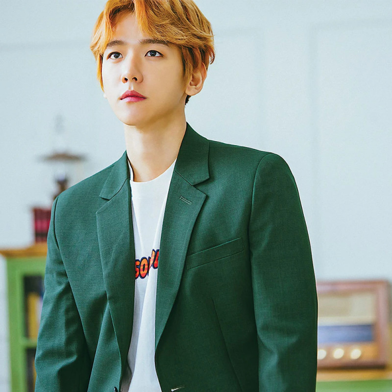"BAEKHYUN ""Take You Home"" Concept Teaser Images documents 1"