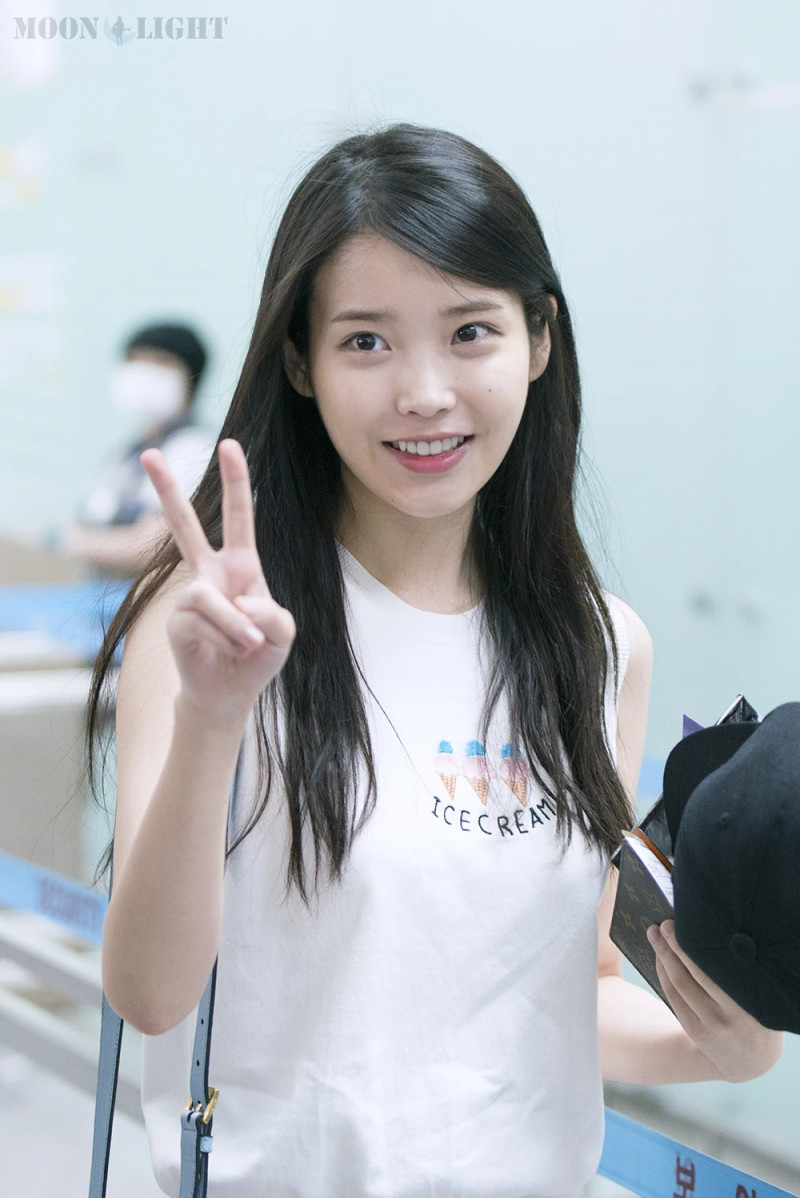 150615 IU documents 24