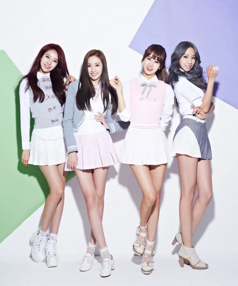 BESTie_I Need You_group_promo_2.jpg