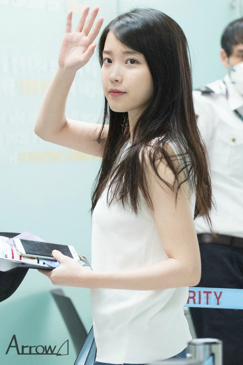 150615 IU documents 22