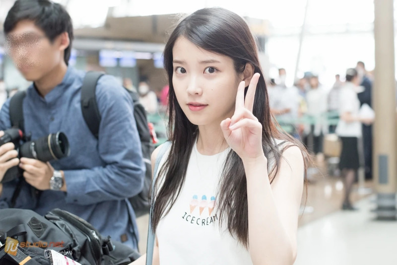 150615 IU documents 9