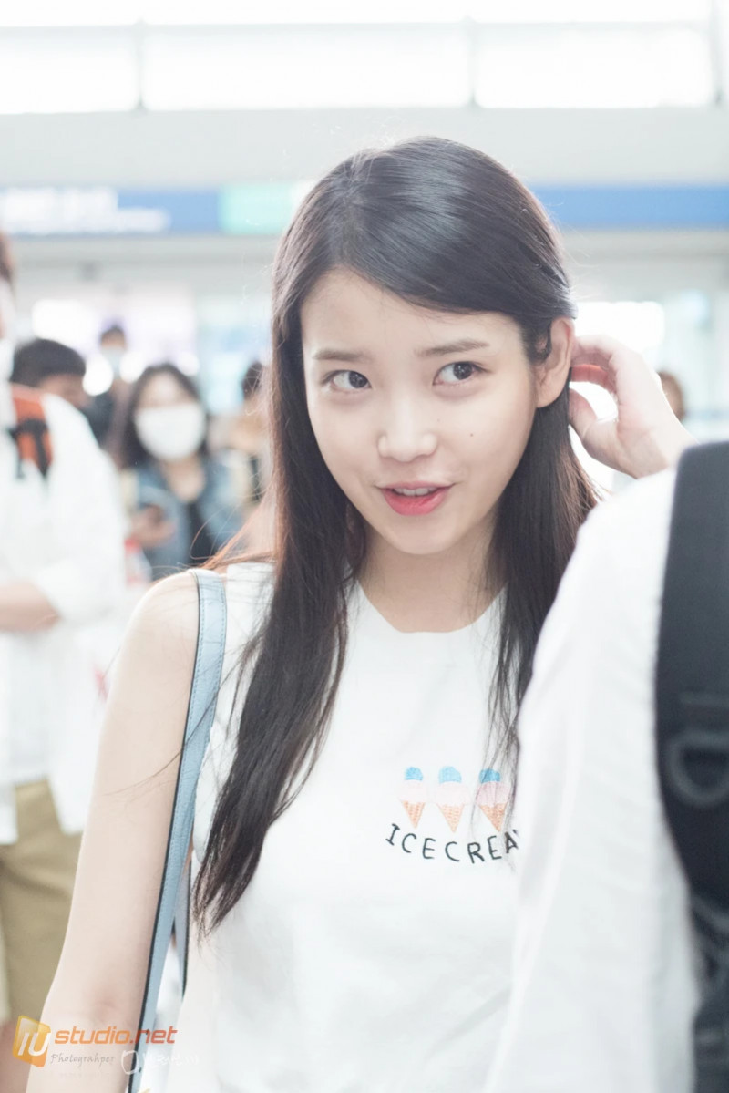 150615 IU documents 19