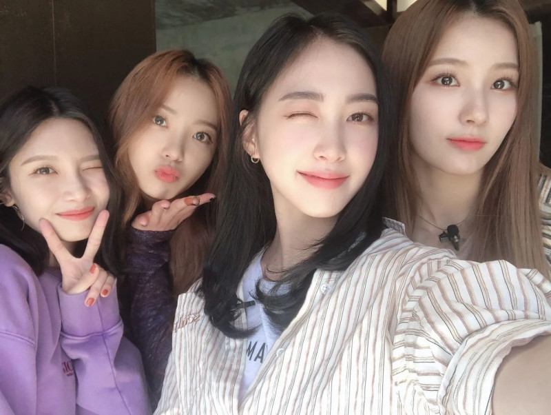 ELRIS_official EWRk-53UcAEXfxe  20200423.jpg
