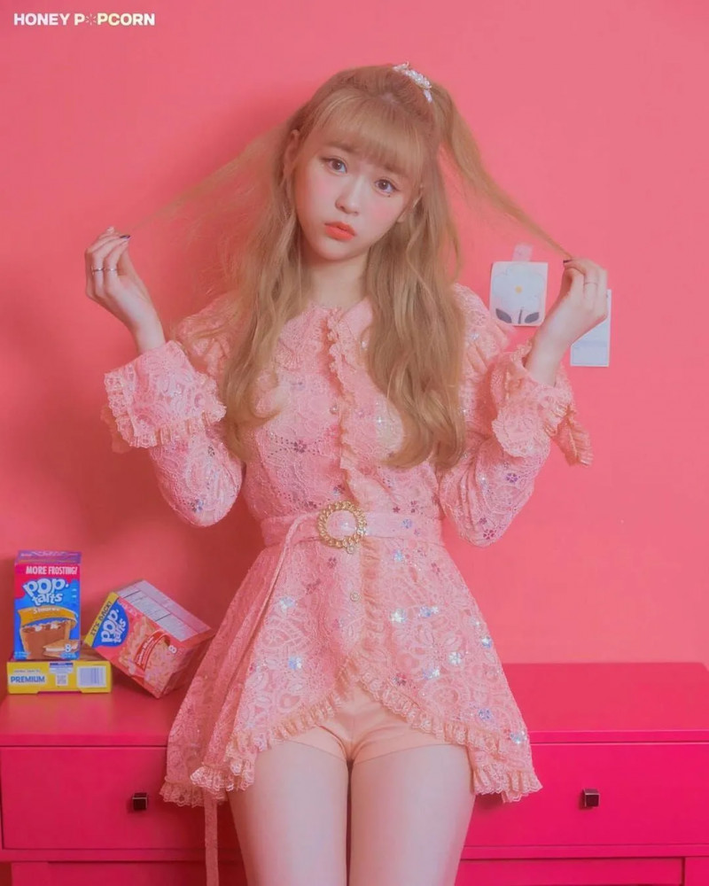 Honey_Popcorn_Nako_Miyase_De-aeseohsta_promo_photo.jpg
