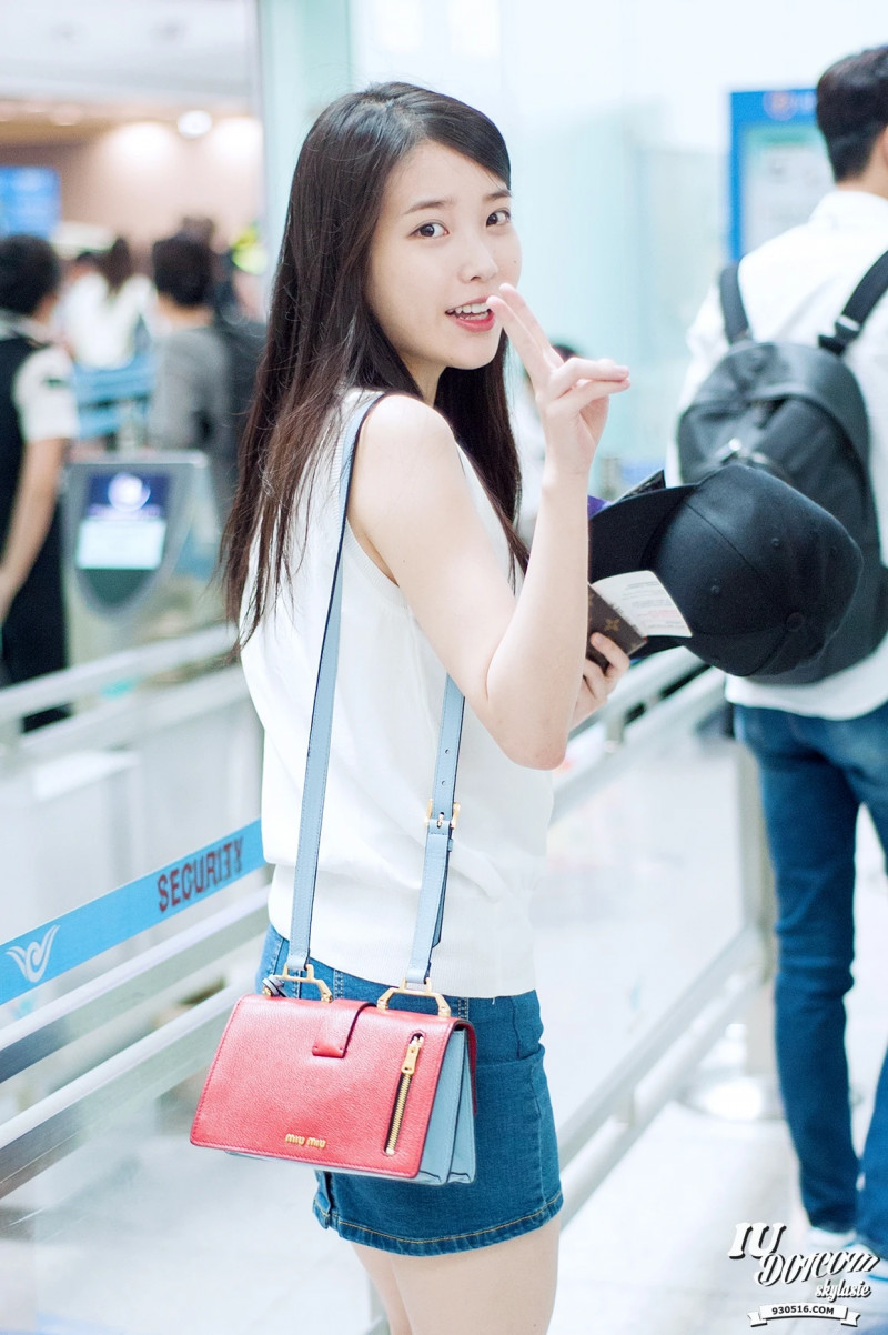 150615 IU documents 10