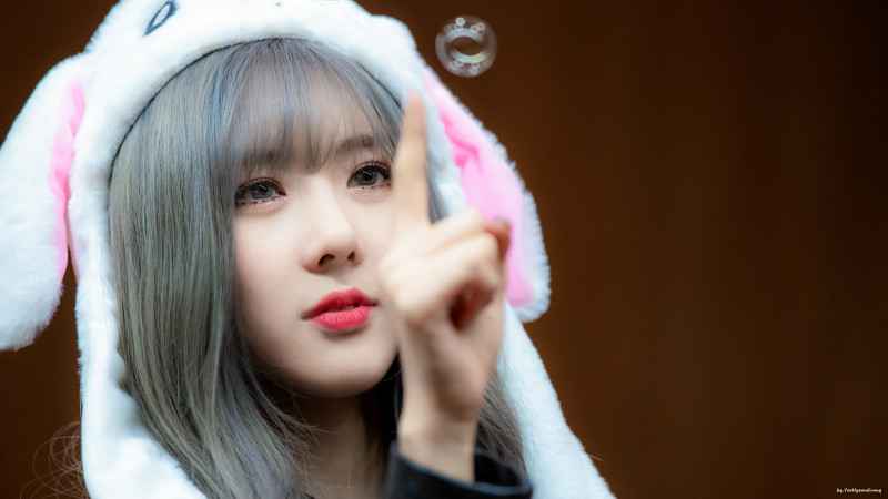 Yoohyeon215.png