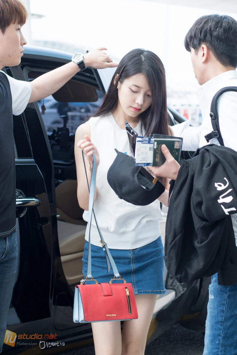 150615 IU documents 16