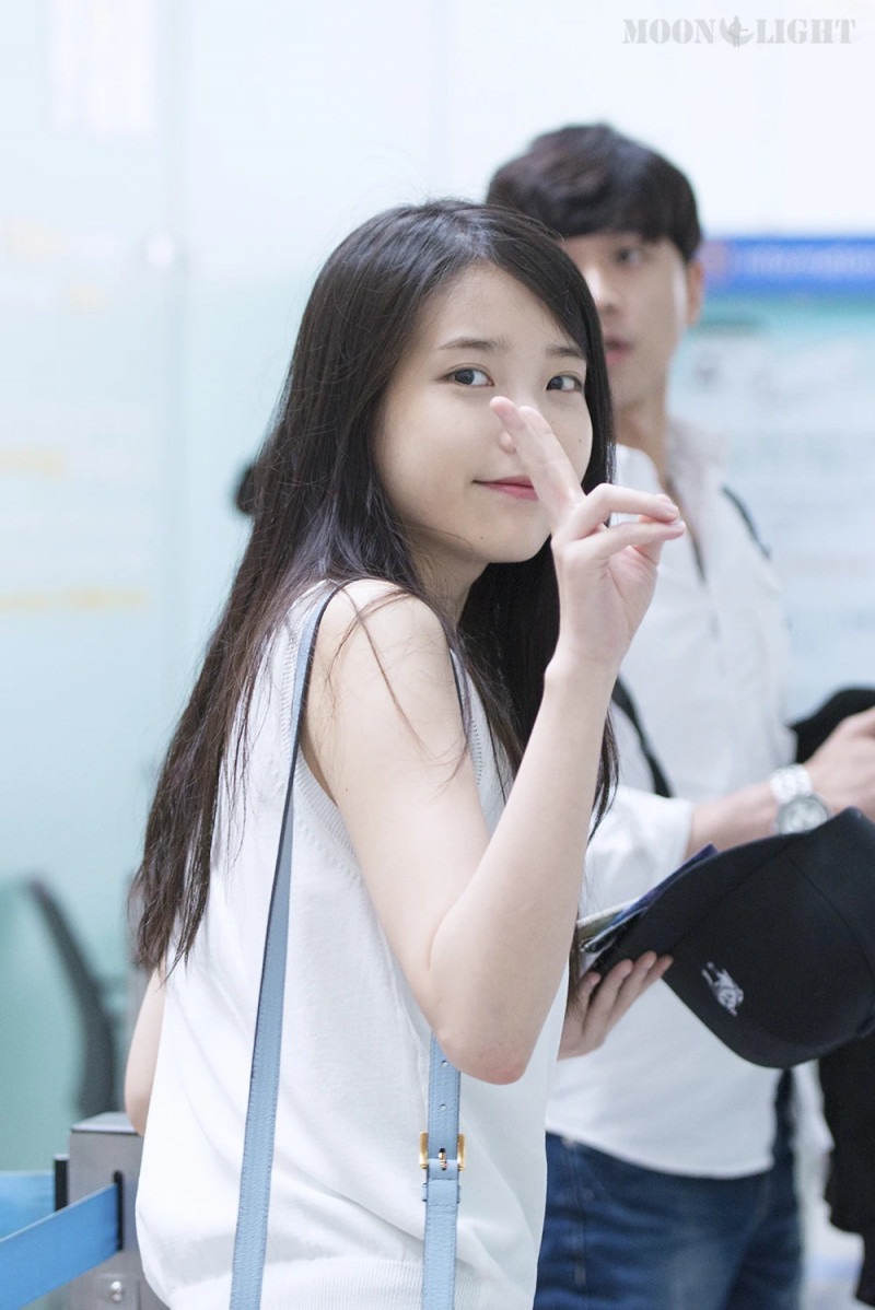 150615 IU documents 12