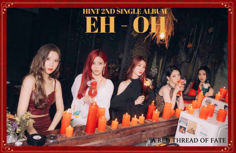 HINT_Eh-Oh_Red_thread_of_fate_group_concept_photo_(1).png