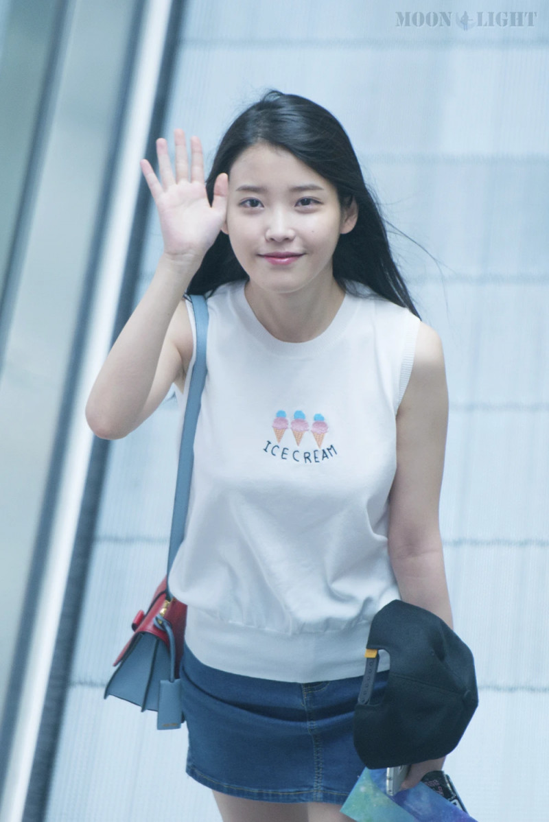150615 IU documents 23