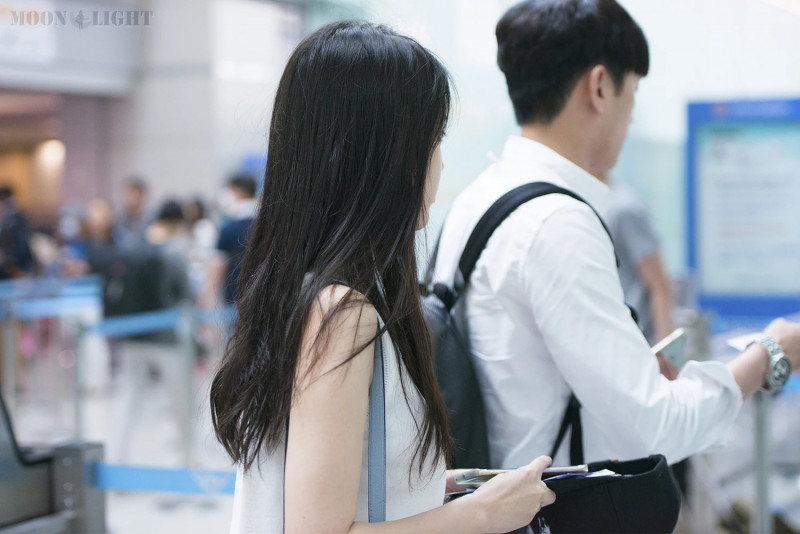 150615 IU documents 15