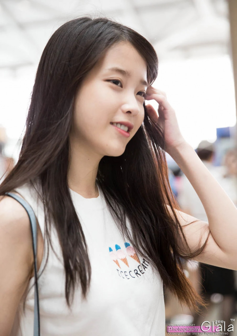 150615 IU documents 25