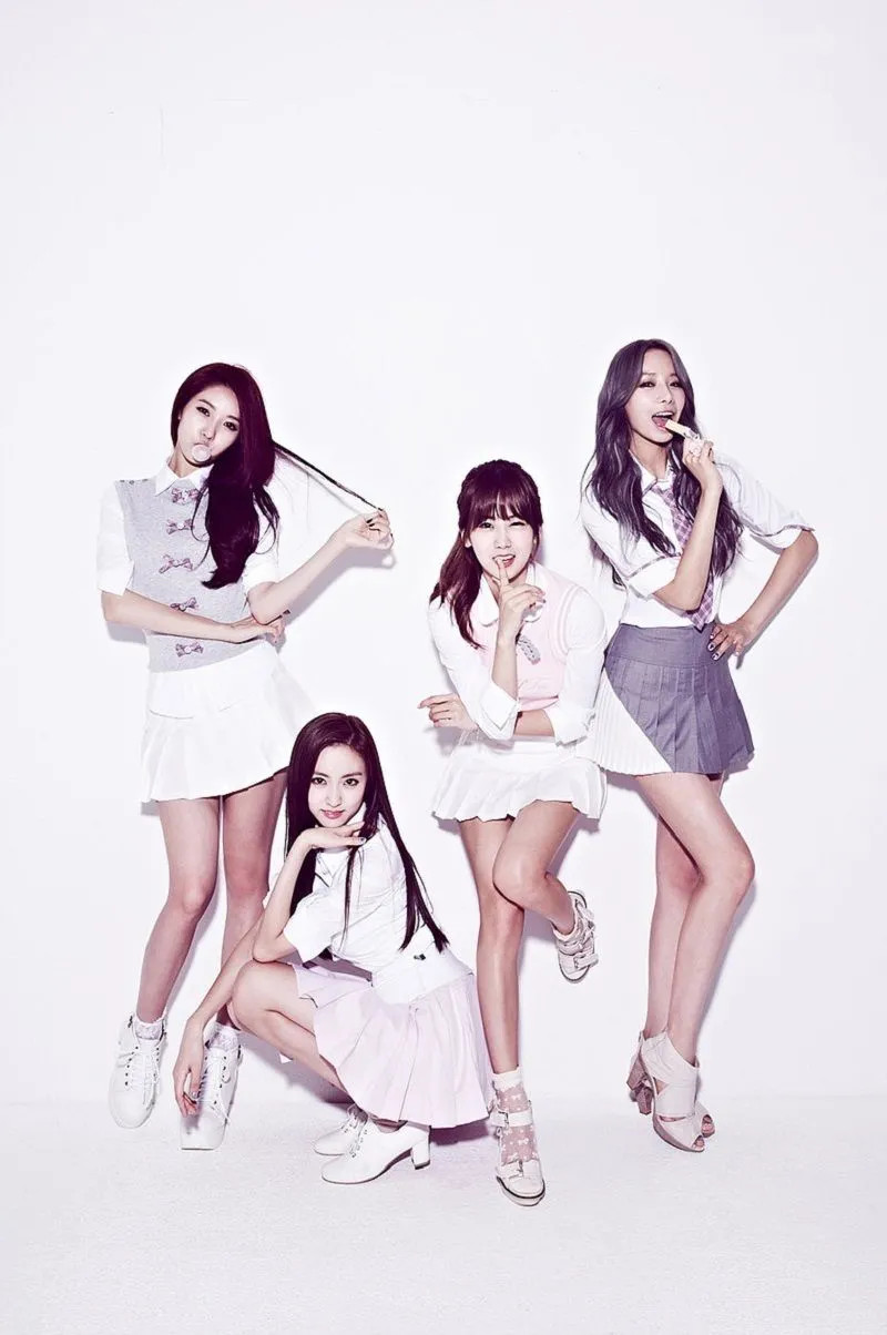 BESTie_I Need You_group_promo_4.jpg