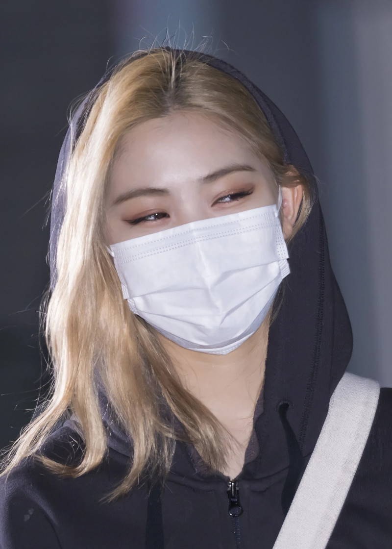 210326 ITZY Ryujin documents 17