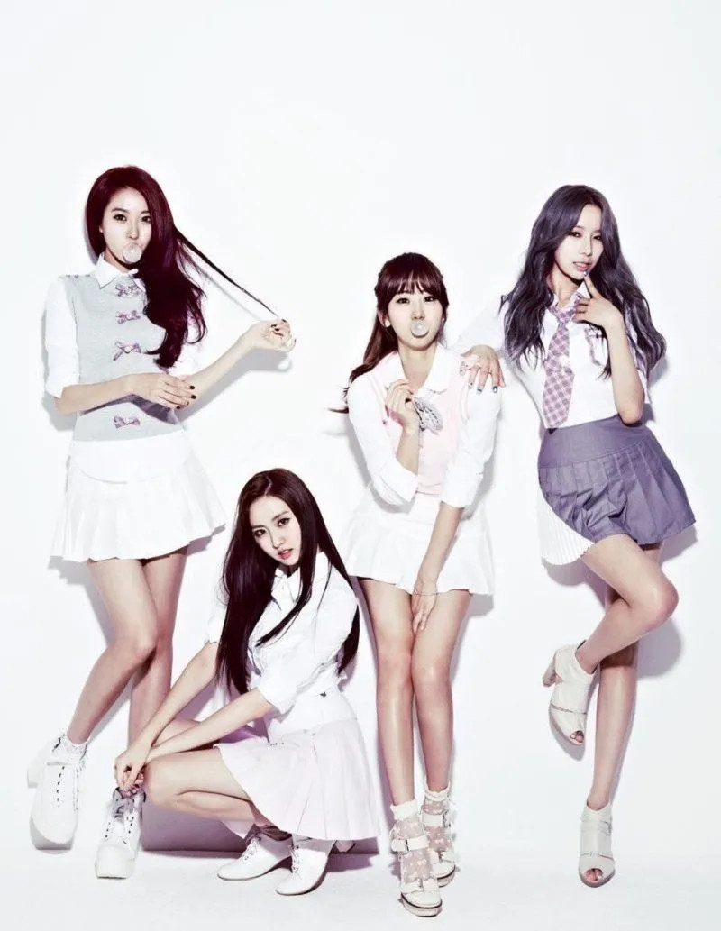BESTie_I Need You_group_promo_1.jpg