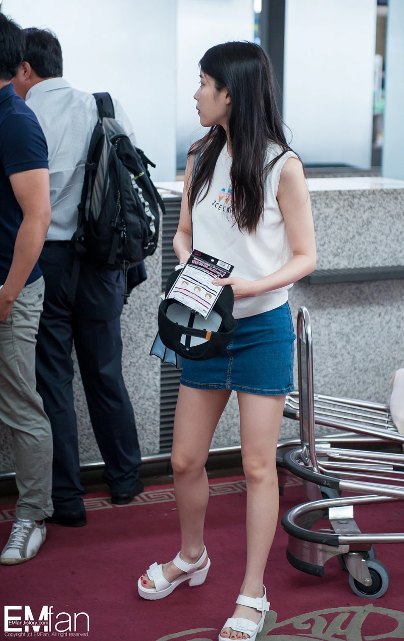 150615 IU documents 8