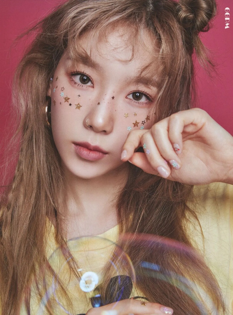 TAEYEON SEASON'S GREETINGS 2020 'Mini Brochure' [GGPM]-Scan01 (Preview).jpg