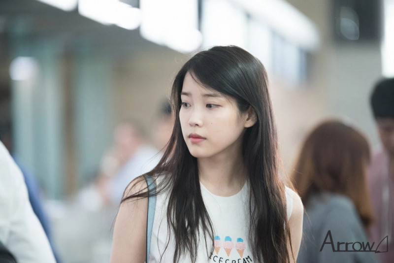 150615 IU documents 14