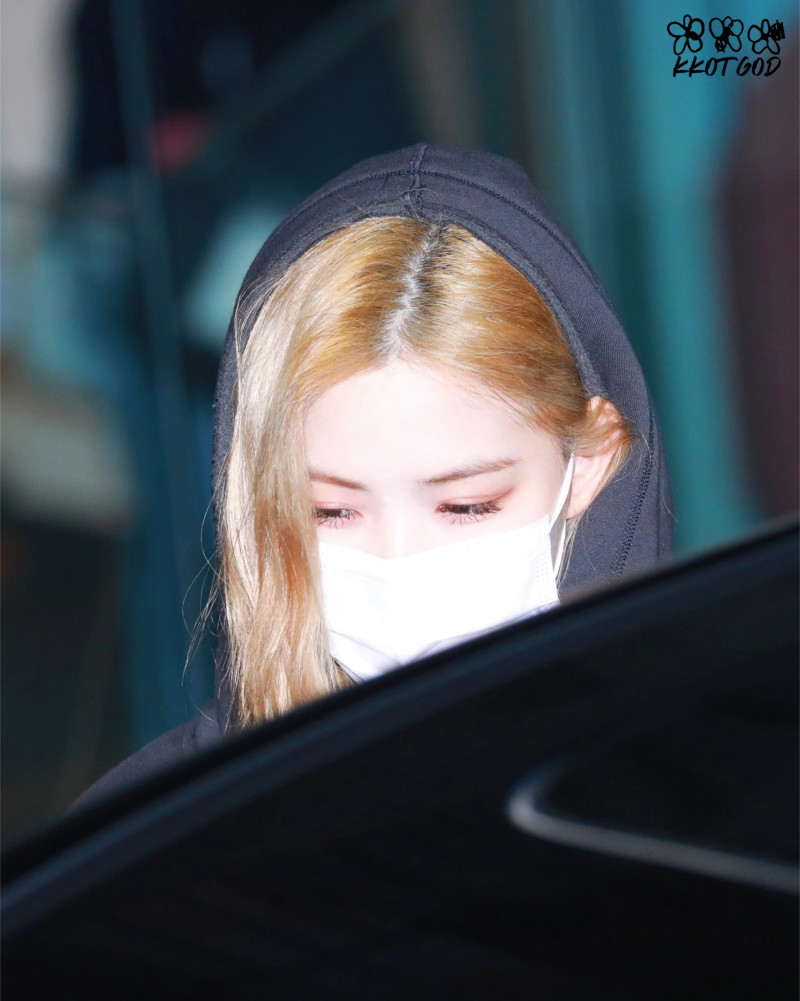 210326 ITZY Ryujin documents 15
