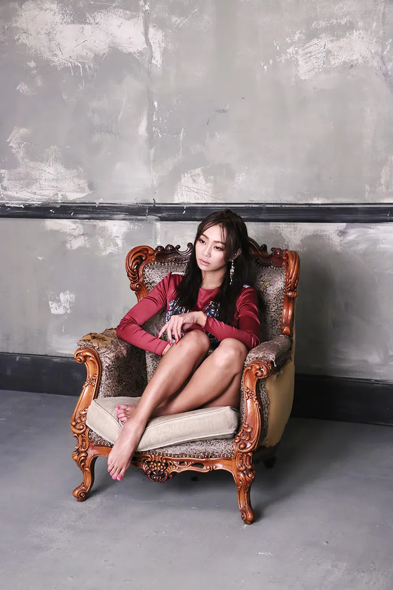 SISTAR_Hyolyn_Insane_Love_concept_photo_4.png