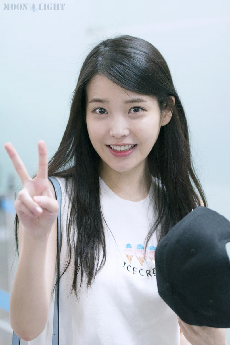 150615 IU documents 20