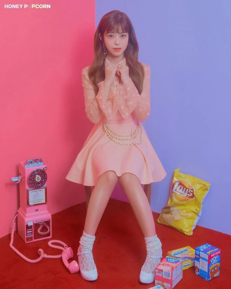 Honey_Popcorn_Moko_Sakura_De-aeseohsta_promo_photo.jpg