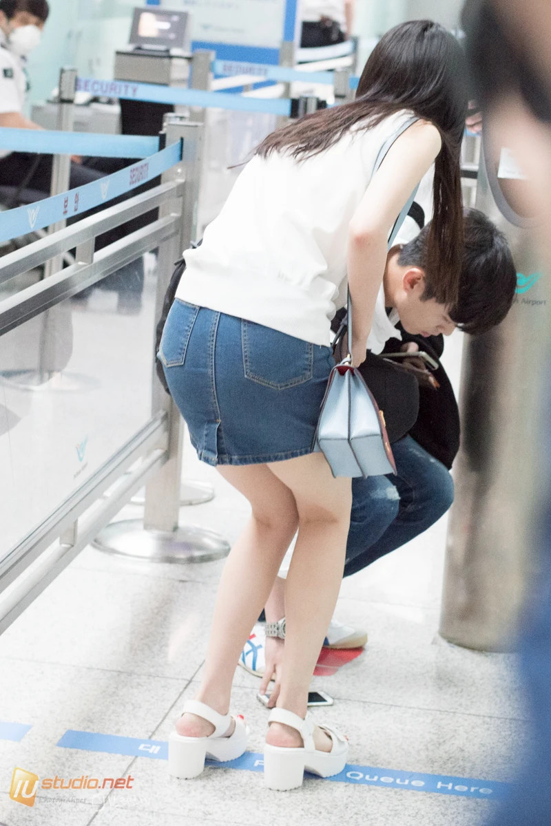 150615 IU documents 3