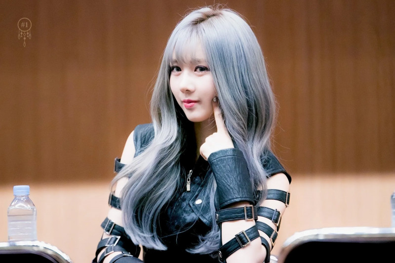 Yoohyeon331.jpg