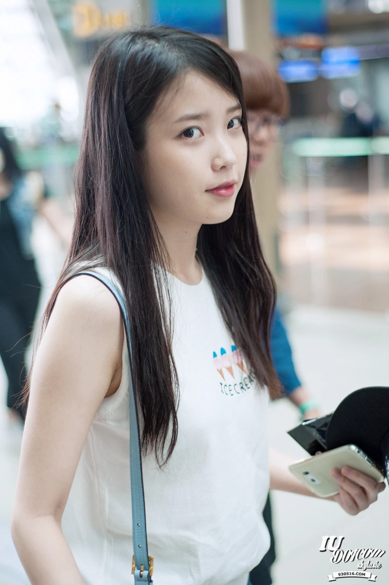 150615 IU documents 13