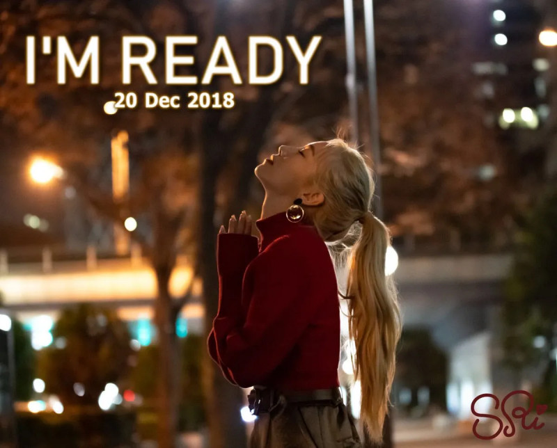 SoRi_I'm_Ready_teaser_photo_1.png