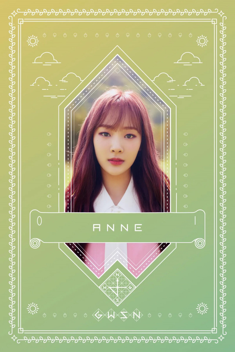 GWSN_Anne_reveal_photo.png