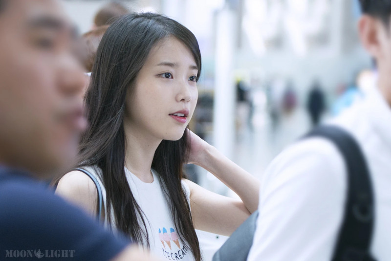 150615 IU documents 26
