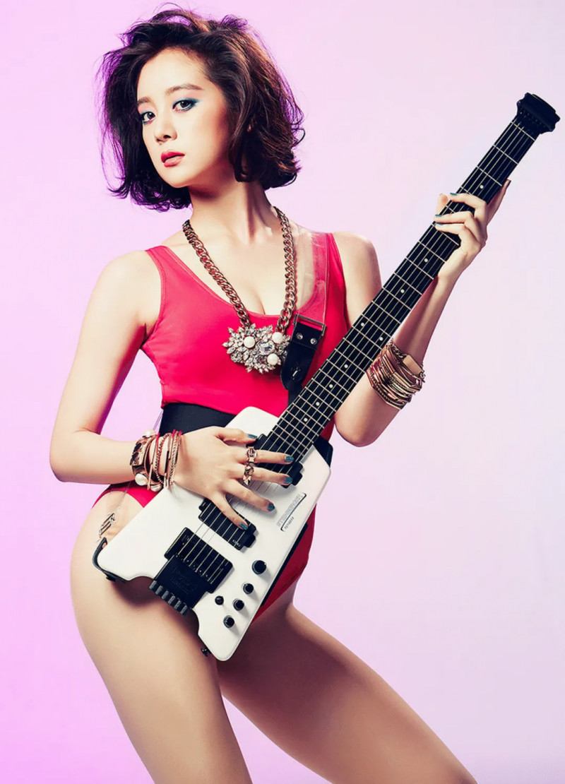 Wonder_Girls_Hyerim_Reboot_photo_1.png